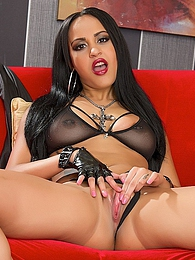 Solo Kimberly Kendall 2 pictures at adipics.com
