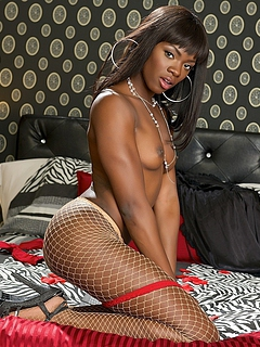Free Ebony Porn Movies and Free Ebony Sex Pictures