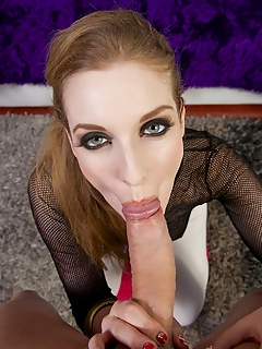 Free POV Sex Pictures and Free POV Porn Movies