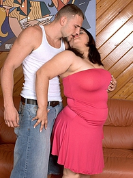 Pick-Up On Jugs Lane pictures at find-best-tits.com