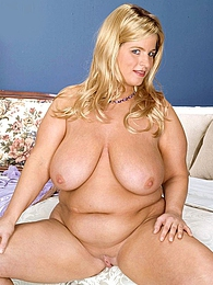 XL Girls Classics pictures at find-best-tits.com