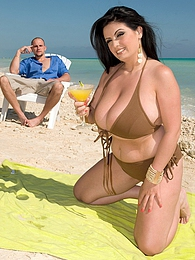 Sex On The Beach pictures at freekilosex.com