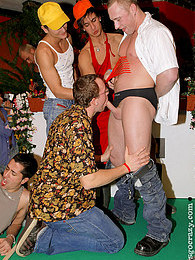 Homosexual chaps shagging their sex loving friends hard pictures at kilopics.net