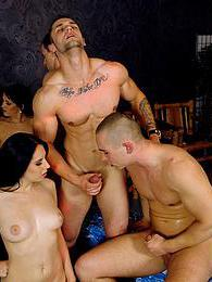 Men fuck other men and women get the best of both worlds pictures at nastyadult.info