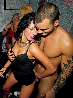 Free Party Porn Movies and Free Party Sex Pictures