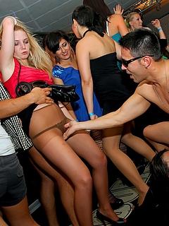 Free Party Porn Pics