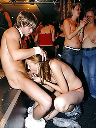 Highly intoxicated horny hotties railed by fellows hardcore pictures at kilosex.com