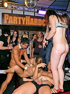 Free Party Sex Pictures and Free Party Porn Movies