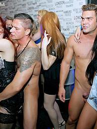 Party Hardcore pictures at nastyadult.info