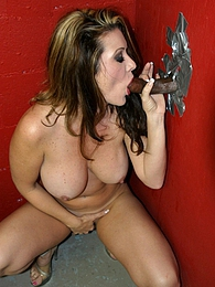 Free Gloryhole Pictures