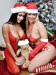 Santas Sluts Pics pictures at freekilopics.com