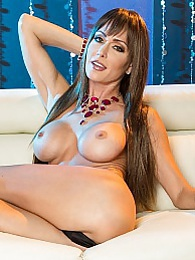 Jessica Jaymes Tease Stripper Pics - Holy smokes Porn icon Jessica Jaymes pictures at adspics.com