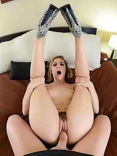 Free POV Porn Movies and Free POV Sex Pictures