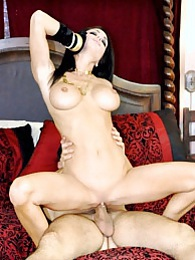 Property Virgin Pics - Jessica Jaymes pictures at find-best-lingerie.com