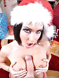 Jessica Special BJ Pics - Jessica Jaymes pictures at find-best-videos.com