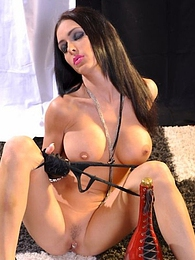 Chess Girl Pics - Jessica Jaymes pictures at kilosex.com