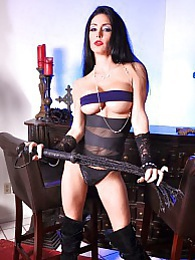 Miss Jaymes Pics - Jessica Jaymes pictures at freekilosex.com