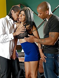 Gabby Its A Hot Mom P - is hot fucking dime piece pictures at kilotop.com