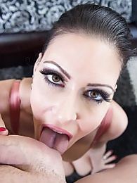 Jessica Jaymes Whore Wife P - ride until you bust a fat load pictures at lingerie-mania.com