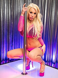 Lolly Stripper Experience P - she get pounded like a dirty little slut pictures at nastyadult.info