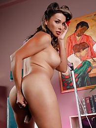 Vaniity pictures at sgirls.net