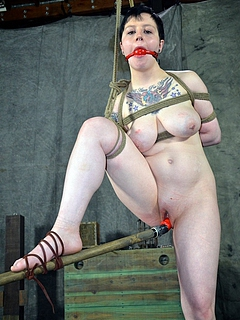 Free BDSM Sex Pictures and Free BDSM Porn Movies