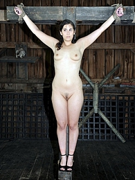 Marina Learns About Solicitation pictures at find-best-pussy.com