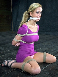 Gimp Love pictures at dailyadult.info