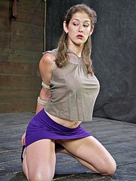 The Hunger pictures at dailyadult.info