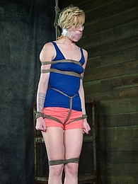 Bound and Beaten pictures at nastyadult.info