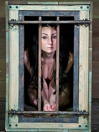 The Good Little Slave pictures at dailyadult.info