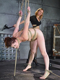 Sensation Slut pictures at adspics.com