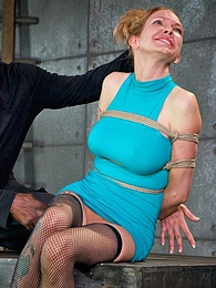 Sensation Whore Rain DeGrey pictures at find-best-mature.com