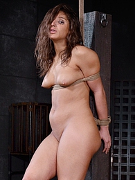 Tie Me Up pictures at kilovideos.com