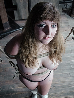 Free Bondage Porn Movies and Free Bondage Sex Pictures