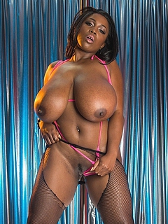 Free Ebony Pictures