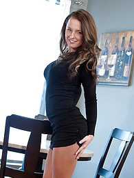 LBD pictures at kilotop.com