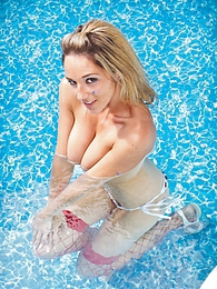 Happy 4th pictures at dailyadult.info