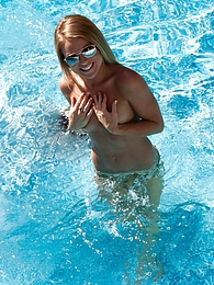 Pool pictures at dailyadult.info