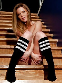 Free Socks Sex Pictures and Free Socks Porn Movies