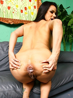 Free Creampie Sex Pictures and Free Creampie Porn Movies