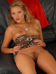 Sweet Regina pictures at kilovideos.com