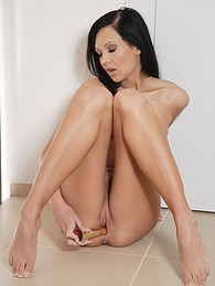 Teen Dreams - Regina Moon pictures at dailyadult.info