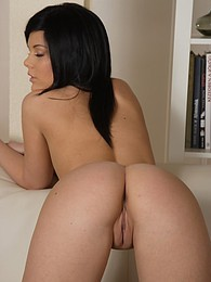 Teen Dreams - Madison pictures at kilogirls.com