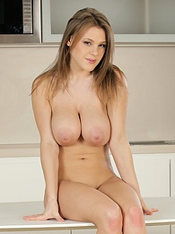 Teen Dreams - Viola pictures at find-best-babes.com