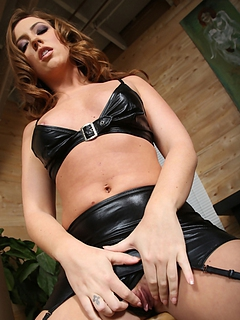 Free Latex Porn Movies and Free Latex Sex Pictures