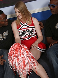 Summer Carter pictures at adspics.com