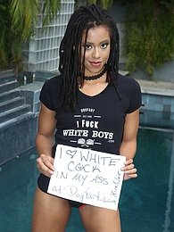 Kira Noir pictures at freekilosex.com