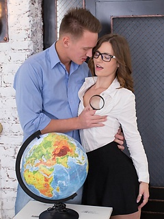 Free Teacher Porn Movies and Free Teacher Sex Pictures