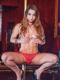 Hairy Pussy Fiery Babe Taylor Sands Smiles For Cumshots pictures at find-best-lingerie.com